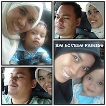 I LOVE U BOTH!!!