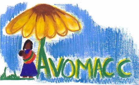 AVOMACC