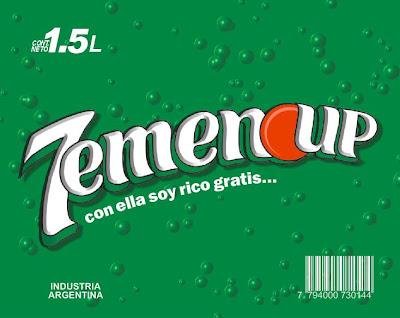 Coca-Cola afecta tu Semen