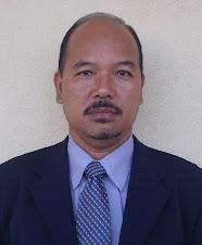 En. Rahim b. Yusof (PK HEM)