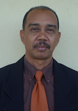 En. Mazlan b Ismail (PK Kokurikulum)