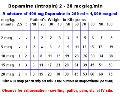 Iv Drip Rate Charts Related Keywords & Suggestions - Iv Drip Rate