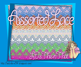 http://ladydove59.blogspot.com/2009/04/assorted-lacecu.html