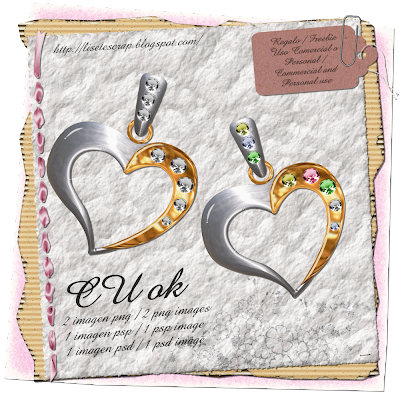 Charm USO Commercial by Lisete Liset%40scrap_charm+silver+and+gold+CU