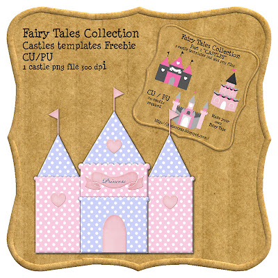 http://lisetescrap.blogspot.com/2009/04/fairy-tales-templates-collection-part-1.html