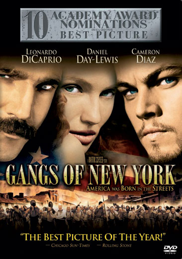 Single click download gangs of new york 2002 hindi dubbed gangs of new york 2002 hindi dubbed ccuart Gallery