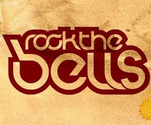 Rock The Bells 2010