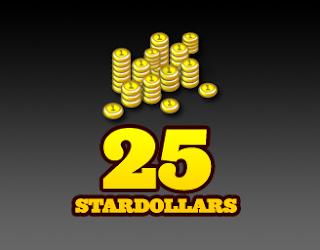 http://4.bp.blogspot.com/_8ZSChcMo8Ag/SYHmh5Yh2CI/AAAAAAAAAEU/Ne5LMd1vbO8/s320/25stardollars.png