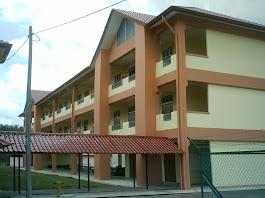 Kampus PRA-U SMKDHHY