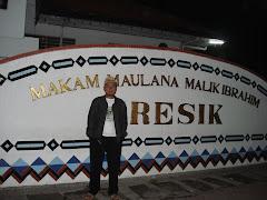 Khodim Rubbat Annida Al Islamy