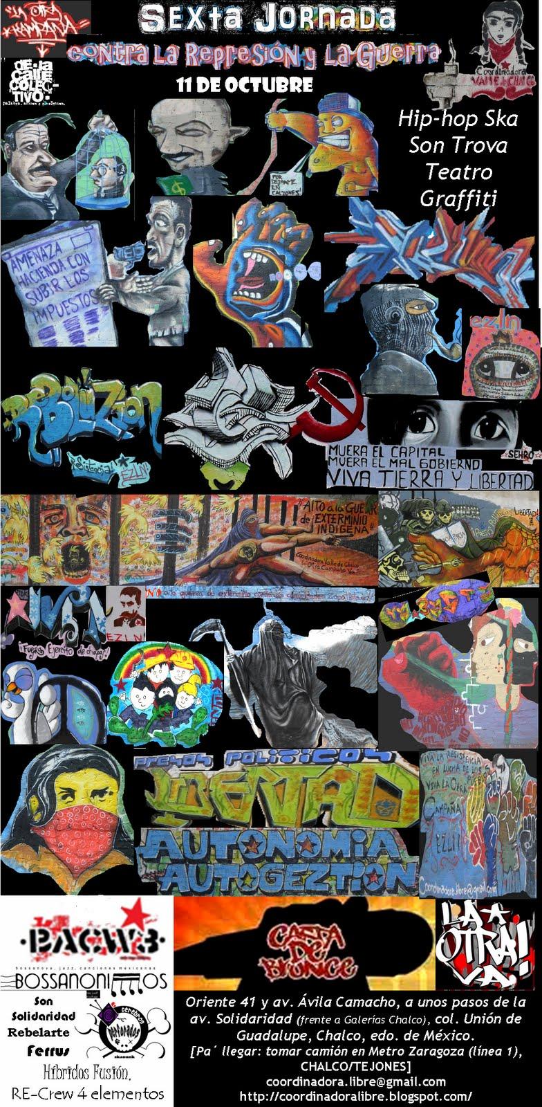 [Cartel+Sexta+Jornada+de+Murales+contra+la+Represión+y+la+Guerra-Graffiti-Resistencia-calle-La+otra+campaña.bmp]