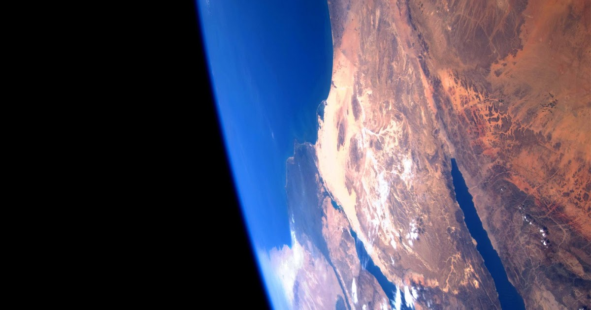 free widescreen wallpapers planet earth from space