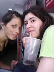 Con Sabry