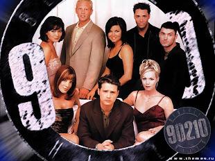 B.H.90210