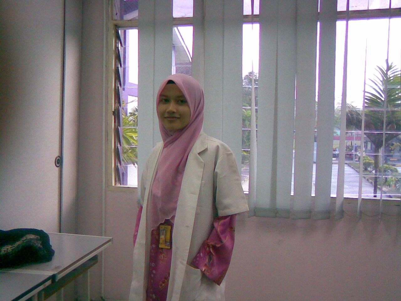 [Dr.fatin.jpg]