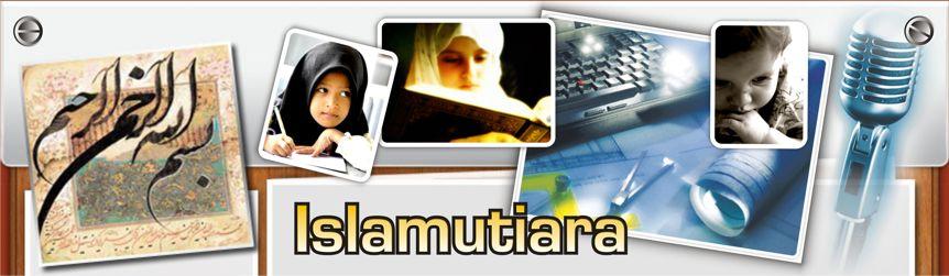 Islamutiara