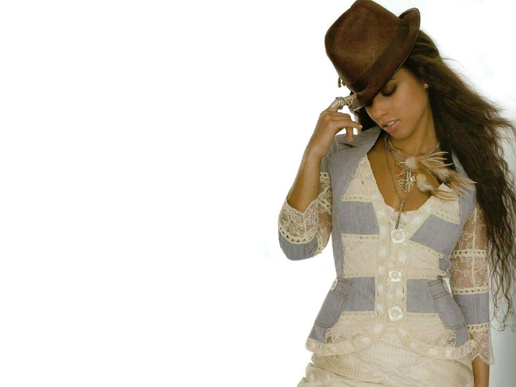 http://4.bp.blogspot.com/_8_CLn-I1Tfc/TSbQkonhfSI/AAAAAAAAAsI/cGCVoM-2EyA/s1600/hot+Alicia+Keys.JPG