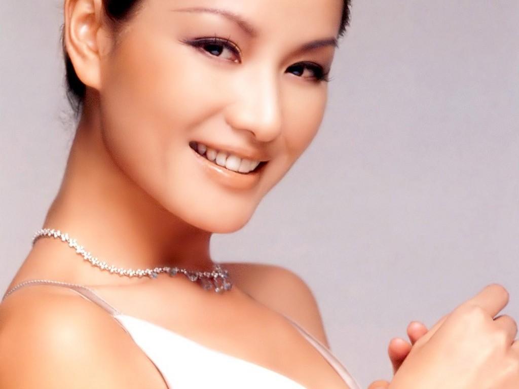 http://4.bp.blogspot.com/_8_CLn-I1Tfc/TTO5N-U8wWI/AAAAAAAABMM/aLs354Gnj8o/s1600/young%2Bkorea%2Bgirls%2Bimages.jpg