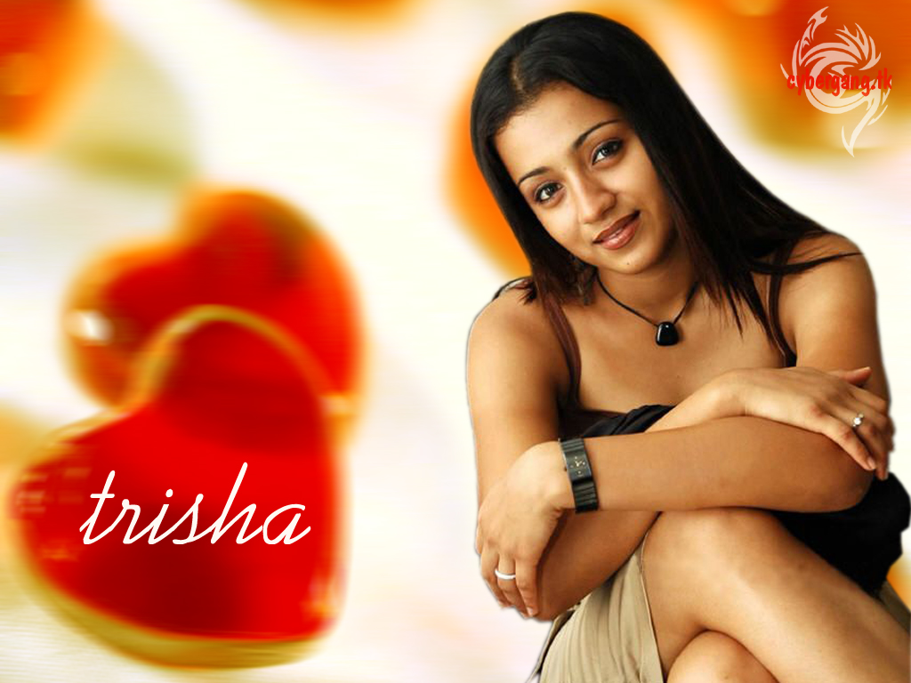 trisha+dating+secrets iambastard. 903 DIGS vs 552 HATER ALERTS vs 4 DIRTY ALERTS