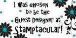 Guest Designer Feb.,2011