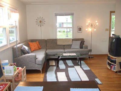 Einrichtungstipps Für Ihr Wohnzimmer wohnzimmer