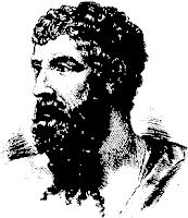 Lisistrata Aristofanes