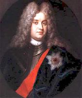 Federico Guillermo I de Prusia