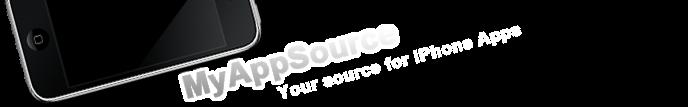 MyAppSource