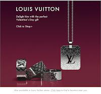 Louis Vuitton Champs-Elysees Pendant