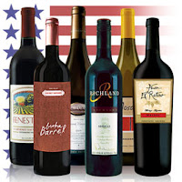 MyWinesDirect.com President's Pack