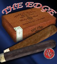 Rocky Patel The Edge