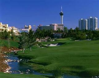 top casino golf courses