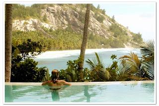 seychelles beach cam