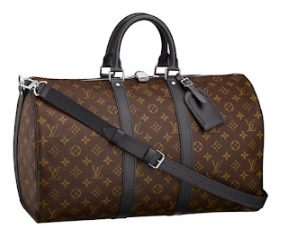 louis vuitton men's bags autumn 2009