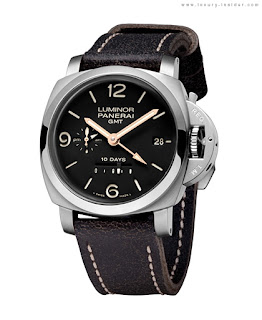 panerai special edition hong kong king fook