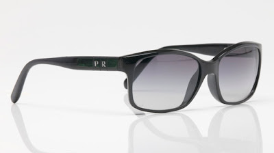 prade private sunglasses
