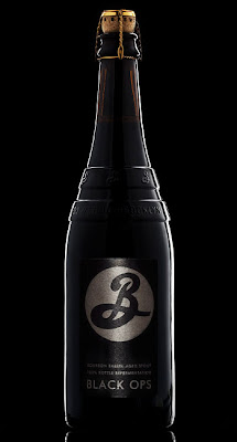 block ops beer brooklyn brewery