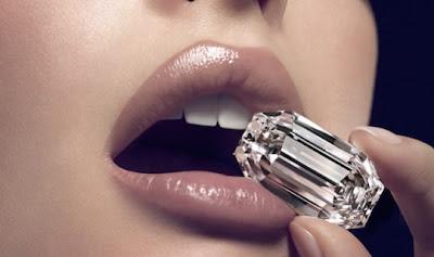 chopard diamond