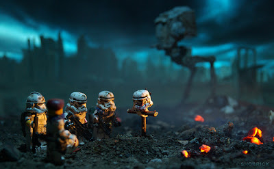 stormtroopers fall
