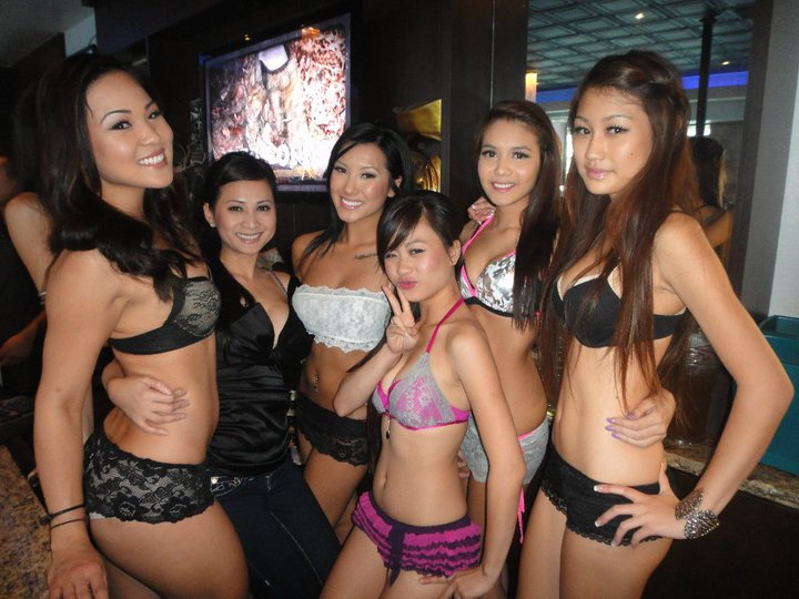 asian massage parlor happy ending handjobs Garden Grove, California