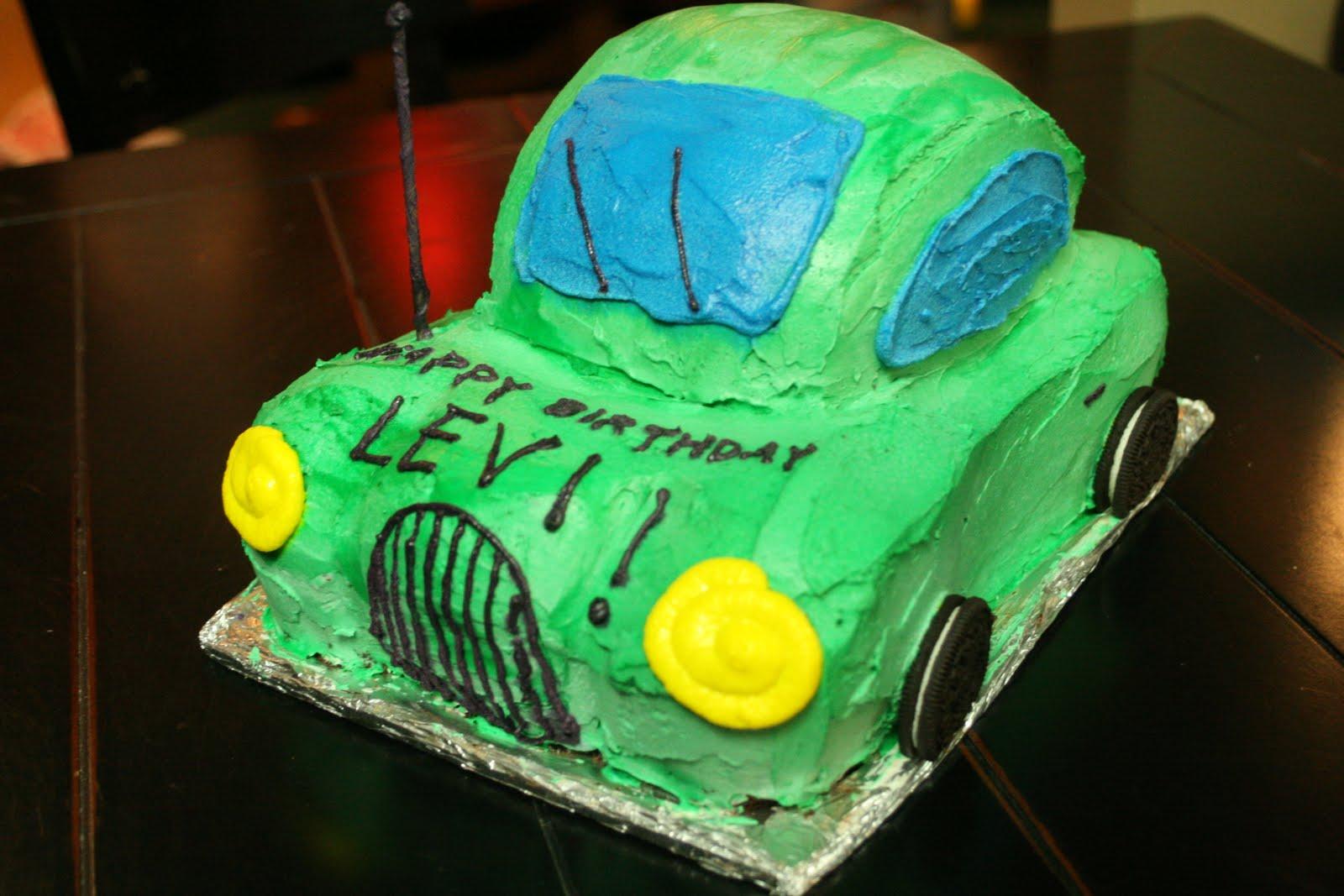 طرز درست کیک قلب برجسته طرز درست کردن کیک ماشین