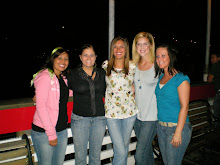 the ladies of the ky