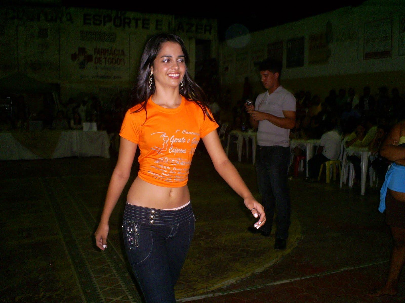 [Imagem: Willyma+de+Souza+Lima+-+Garota+Cajarana+2009.JPG]
