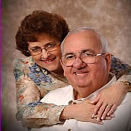 Rejoice Ministries Webpage: