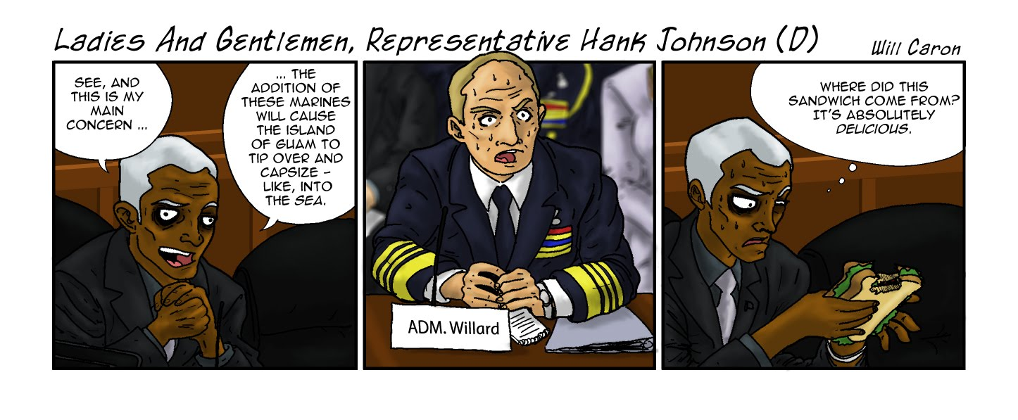 Ladies_and_Gentlemen,_Representative_Hank_Johnson_(D)_final.jpg