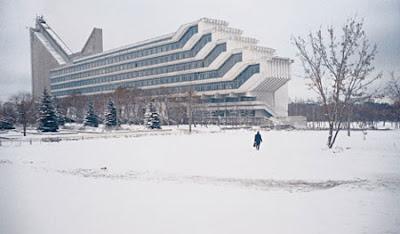 Technological Institute