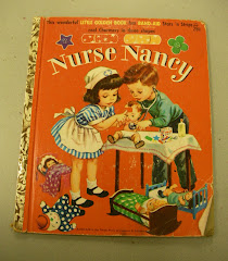 Nurse Nancy Speaks