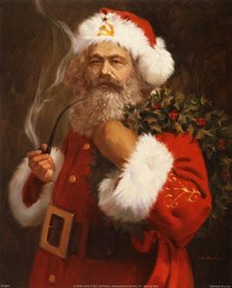 Marx+Natale.jpg