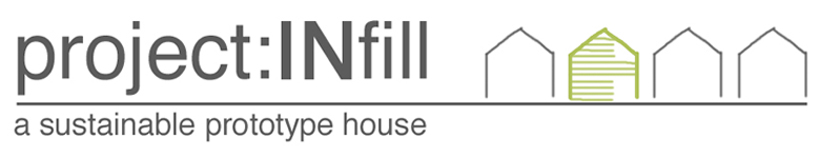 project:INfill