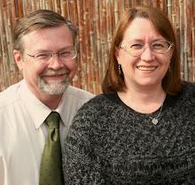 Randy & Rita Rippee